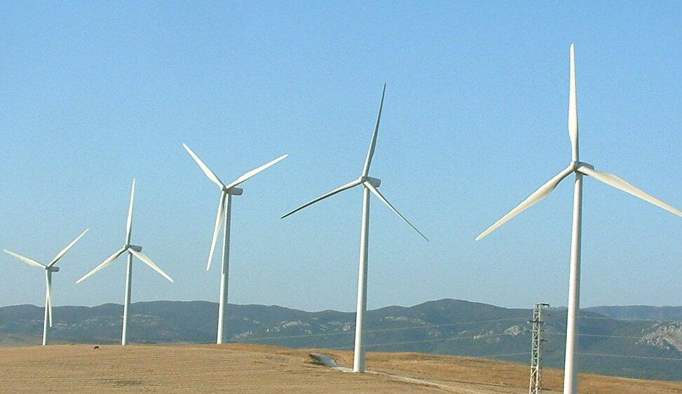 Il Patto per il lavoro e il clima dell'Emilia Romagna nasce come modello partecipato per lo sviluppo sostenibile. Ma scelte e metodi non convincono le associazioni ambientaliste