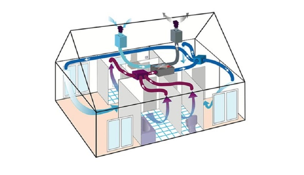 Il contagio da Sars-Cov2 diminuisce migliorando la qualità dell'aria
