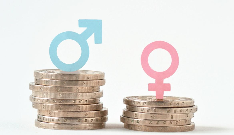 La giurista Borelli analizza iniziative e proposte per parità e tutela del lavoro femminile dopo la pandemia L'impatto economico del Covid-19 è stato pesante per l'occupazione femminile. Si è aggravata la precarietà