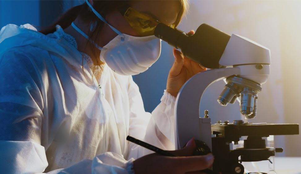 Donne nella ricerca scientifica: la pandemia ha aggravato il divario di genere (2) Ruoli famigliari, stereotipi,  pregiudizi e mentalità maschilista anche fra donne tra le cause