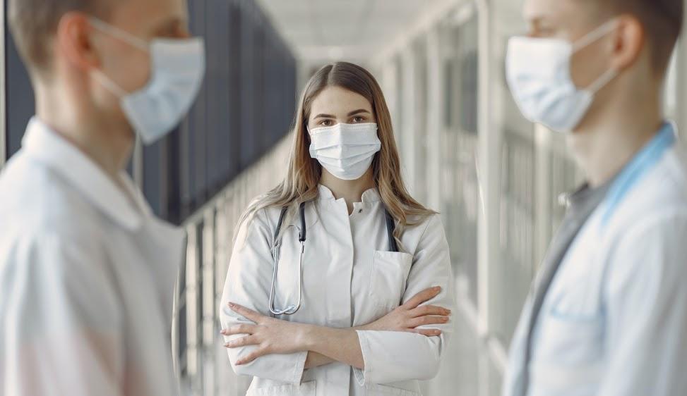 Donne nella ricerca scientifica:  la pandemia ha aggravato il divario di genere (1) Peggiorano i dati su: pubblicazioni, carriera e retribuzione