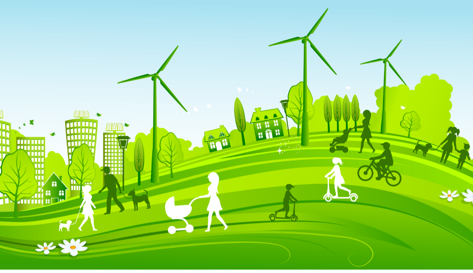 Neanche la pandemia ferma il consumo del suolo in Italia: nel 2020 persi altri 56 km² (1) Secondo Farinella di Unife è necessario cambiare il modello di sviluppo, a partire dal recupero dell'esistente e dalla mobilità sostenibile