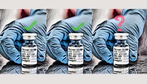 La rivista Nature schierata con l'Oms per sospendere la terza dose e vaccinare prima i Paesi poveri Ma i problemi potrebbero essere di logistica e di volontà più che di disponibilità