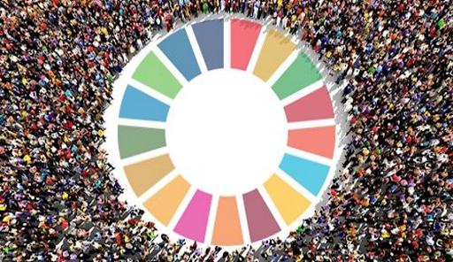 """I 17 obiettivi Onu protagonisti al """"Festival dello sviluppo sostenibile"""" Tra pochi giorni la quinta edizione del Festival ideato dall'Asvis"""